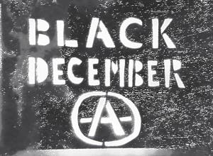Black-December-20151